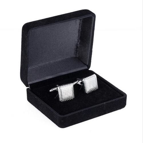 dárkové krabičky dárkové krabičky 97c91322291