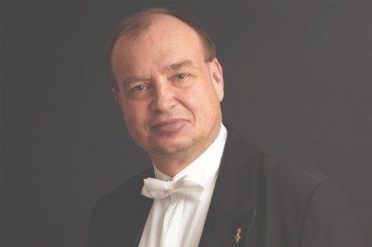 Abonentní koncert ČERVENÁ ŘADA /Č3/ Vokálně-instrumentální cyklus