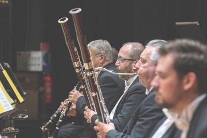 HRADECKÉ TAJNOSTI /O2/ Sobotní odpolední koncerty pro celou rodinu