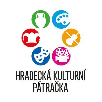 Hradecká kulturní pátračka Prázdninová bojovka po stopách kultury