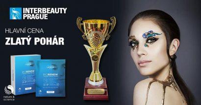 Kosmetické ošetření pleti jedině s KOSMECEUTIKY LARENS, Permanentní make-up,