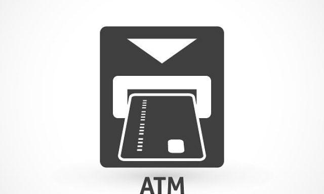 Bankomat Air Bank