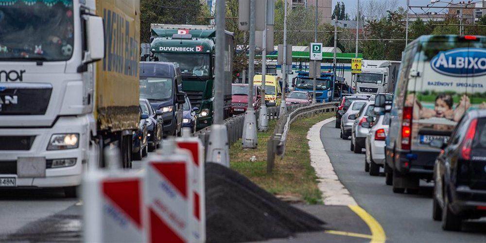 Chytrá doprava v Hradci Králové dostala zelenou