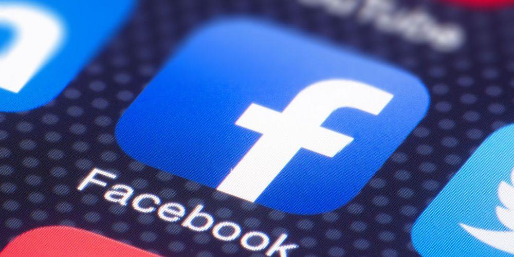 Facebook nabídne možnost zablokování sběru dat, bude zobrazovat méně reklamy