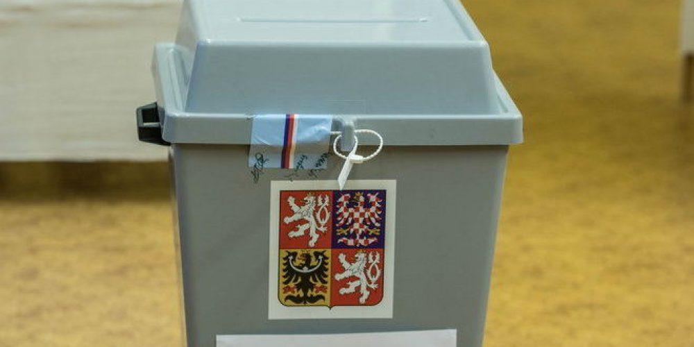 Do komunálních voleb v Hradci jde třináct seskupení