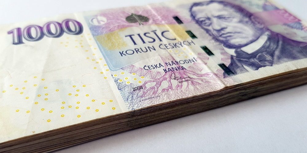 Do sociálních služeb dá město Hradec Králové příští rok 46 milionů
