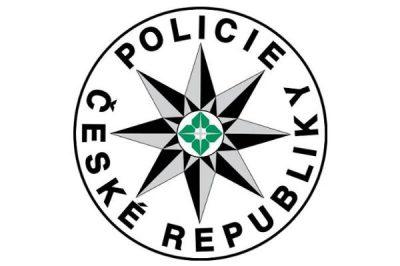 Policie ČR – Obvodní oddělení Hradec Králové 3