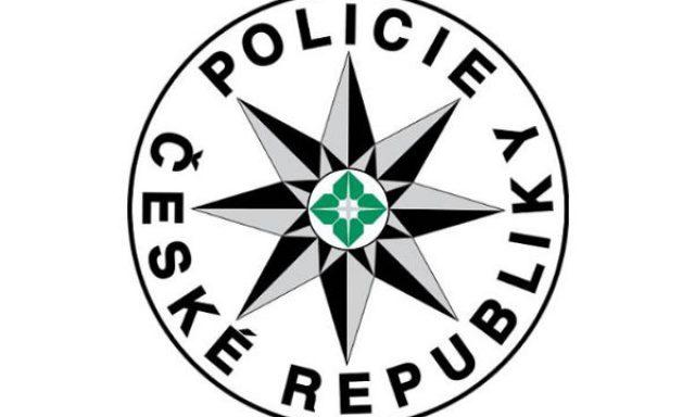 Policie ČR – Obvodní oddělení Hradec Králové 1