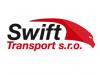 Swift Transport s.r.o.