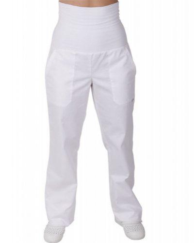 Dámské pracovní kalhoty Hana